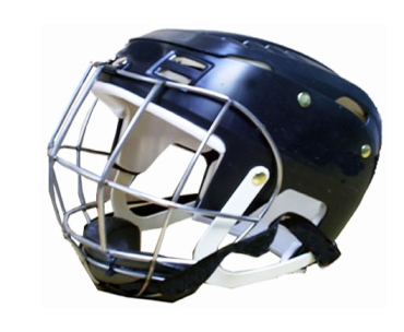 hurling-helmet-large 2